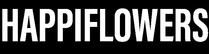 logo-wit