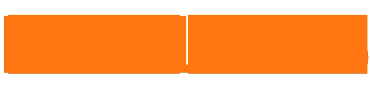 logo-oranje